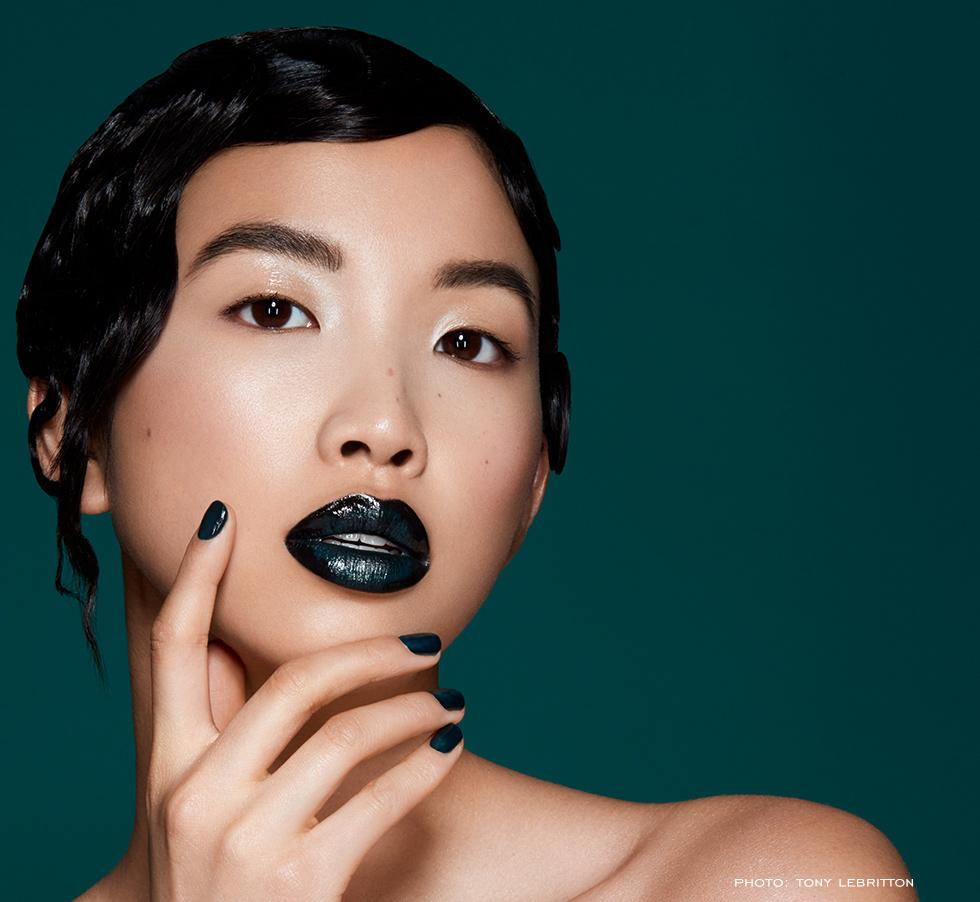 Kryolan - Professional Make-up