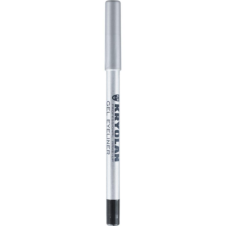 https global kryolan com product gel eyeliner