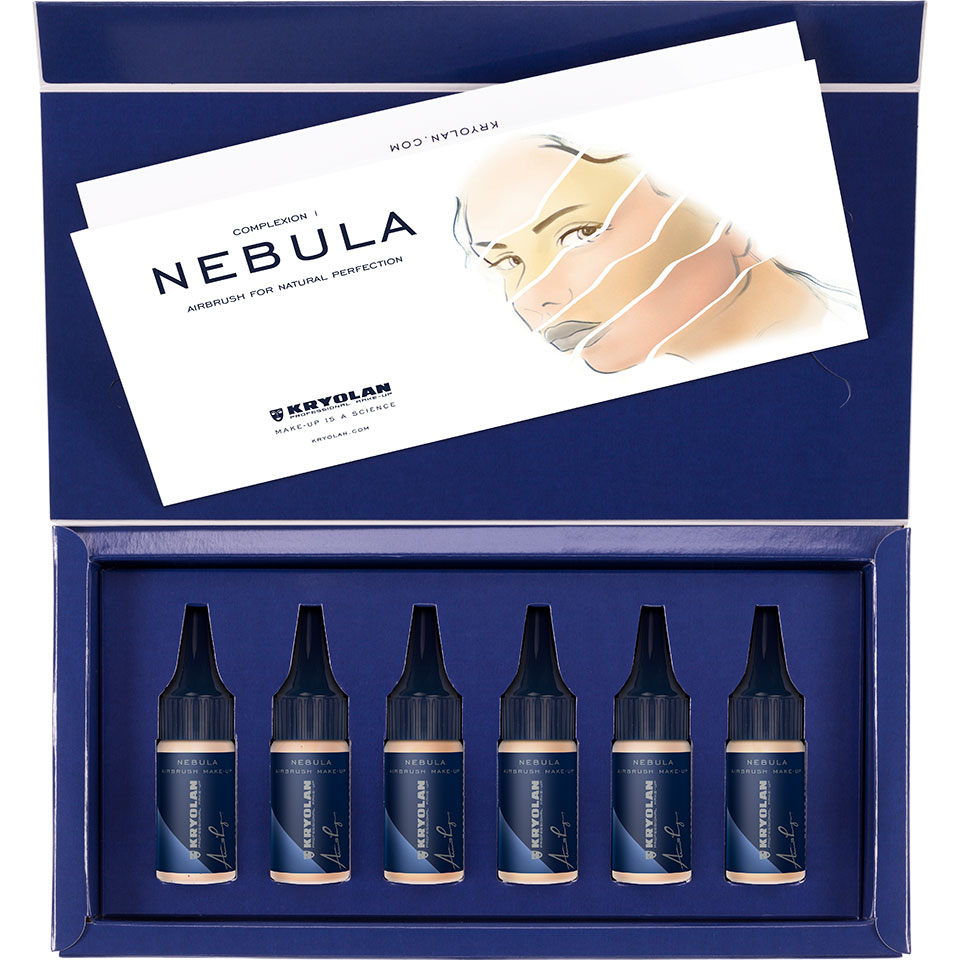 https us kryolan com product nebula complexion set 6 colors
