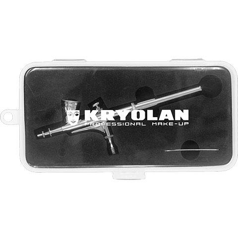 https us kryolan com product nebula airbrush gun