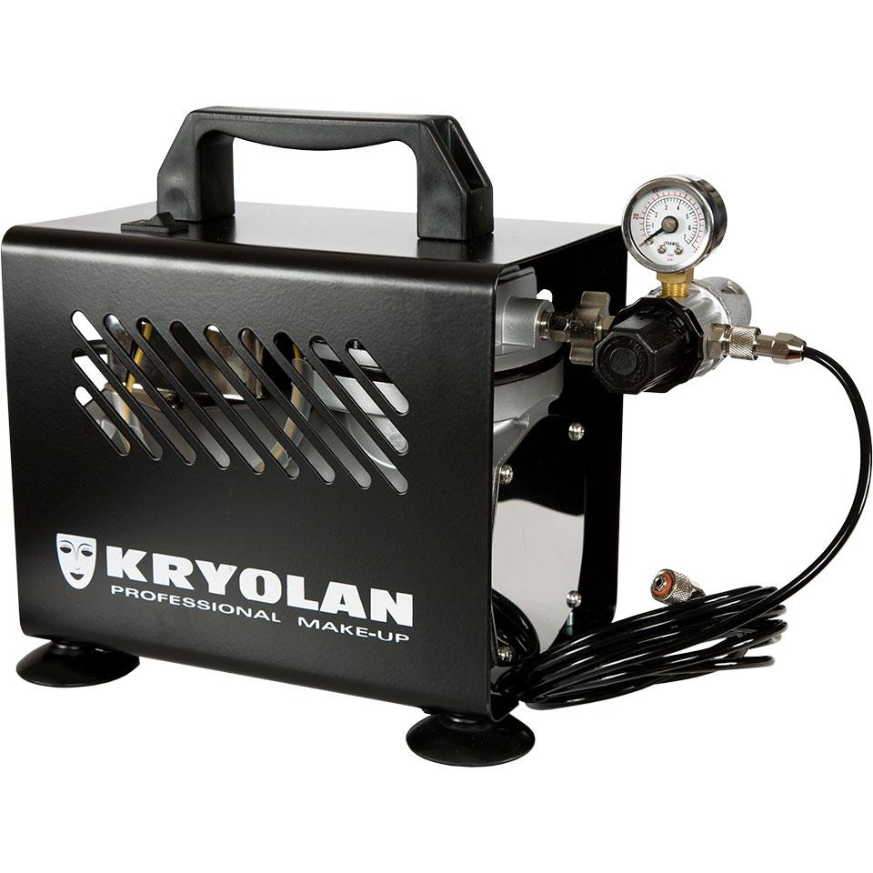 https us kryolan com product airbrush compressor tc 501 c