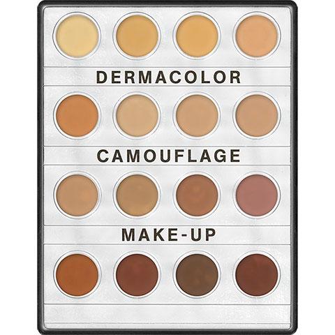 Dermacolor Camouflage Creme Mini